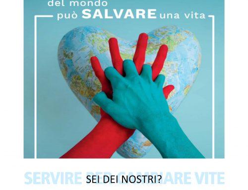 """Commissione """"Cuore Sicuro D2101"""": il 25 settembre al via campagna di sensibilizzazione sull'uso del defibrillatore"""